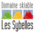 Les-Sybelle-location-chalet-edelweiss - Copie