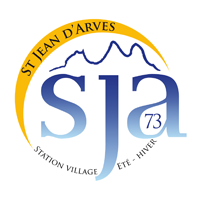 Logo-St-Jean-Arves-Location-chalet-edelweiss2 - Copie